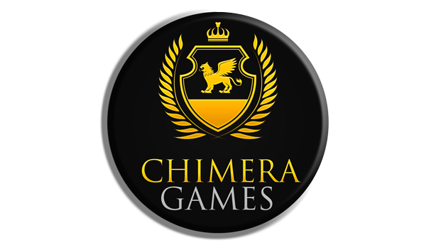 Chimera Games_Chimera games is game publishing company which is developing Massive Multiplayer Battle Royal Games to help people get a unique experience in gaming for free. Chimera games is solving the issue of mobile users having to play repetitive mundane games like simple shooting games , bus simulators etc which make up for more than 70% of the mobile game market. This app is for mobile gamers of all ages, male and females.